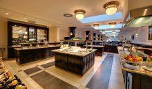 Санаторий Luxury Spa Hotel Olympic Palace - 21