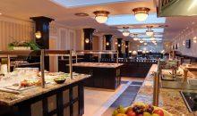Санаторий Luxury Spa Hotel Olympic Palace - 19