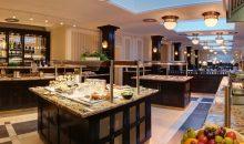 Санаторий Luxury Spa Hotel Olympic Palace - 20