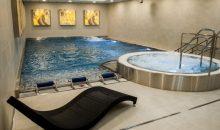 Санаторий Luxury Spa Hotel Olympic Palace - 23