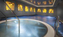 Санаторий Luxury Spa Hotel Olympic Palace - 25