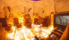 Санаторий Luxury Spa Hotel Olympic Palace - 28