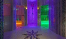 Санаторий Luxury Spa Hotel Olympic Palace - 29