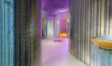 Санаторий Luxury Spa Hotel Olympic Palace - 22