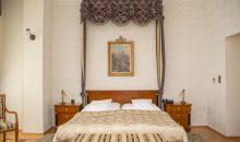 Санаторий Hotel Livia - 11