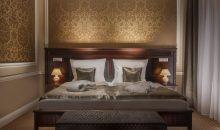 Санаторий Luxury Spa Hotel Olympic Palace - 11