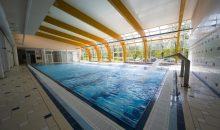 Санаторий Spa Resort Sanssouci - 20