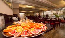 Санаторий EA Hotel Esplanade - 15