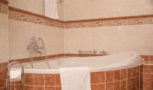 Санаторий Hotel Livia - 17