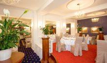 Санаторий Spa Hotel Imperial - 15