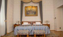 Санаторий Hotel Livia - 12