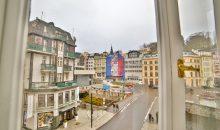 Санаторий EA Hotel Esplanade - 2
