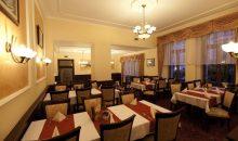 Санаторий Spa Hotel Cajkovskij - 14
