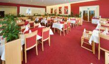 Санаторий Spa Resort Sanssouci - 17