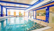 Санаторий Spa Hotel Imperial - 18