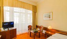 Санаторий Spa Hotel Imperial - 6