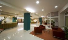 Санаторий Spa Resort Sanssouci - 6