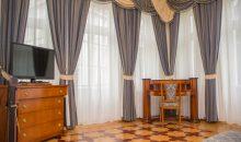 Санаторий Hotel Livia - 13