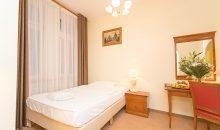 Санаторий Hotel Anglicky Dvur - 11