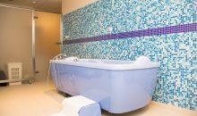Санаторий Hotel Livia - 20