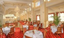 Санаторий Spa Hotel Imperial - 13