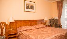 Санаторий Hotel Bristol - 8