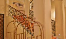 Санаторий Grandhotel Ambassador Narodni Dum - 6