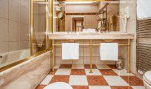 Санаторий Hotel Anglicky Dvur - 14