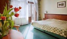 Санаторий Spa Hotel Cajkovskij - 6