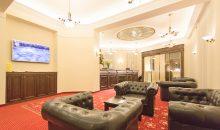 Санаторий Hotel Anglicky Dvur - 5