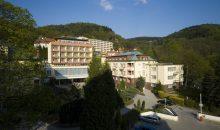 Санаторий Spa Resort Sanssouci - 2