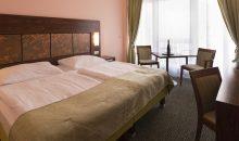 Санаторий Spa Hotel Ulrika - 4