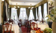 Санаторий Hotel Livia - 8