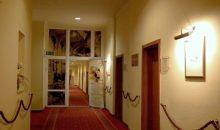Санаторий Spa Hotel Ulrika - 2