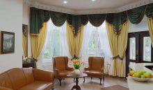 Санаторий Hotel Pavlov - 10