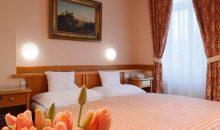 Санаторий Hotel Pavlov - 7