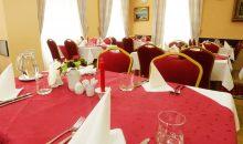 Санаторий Hotel Pavlov - 13