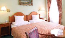 Санаторий Hotel Pavlov - 9