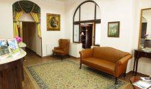 Санаторий Hotel Pavlov - 6