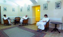 Санаторий Hotel Pavlov - 15