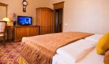 Санаторий Spa Hotel Ulrika - 3