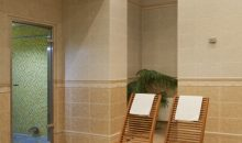 Санаторий Spa Hotel Cajkovskij - 19