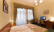 Санаторий Spa Hotel Cajkovskij - 5