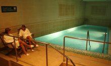 Санаторий Spa Hotel Cajkovskij - 17