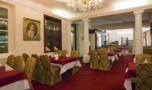 Санаторий Spa Hotel Ulrika - 8