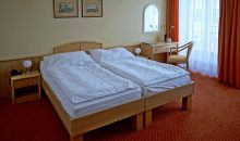 Санаторий Hotel Flora - 13