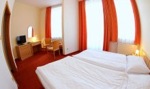Санаторий Hotel Flora - 16