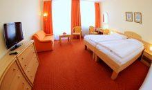 Санаторий Hotel Flora - 17