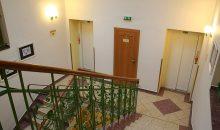 Санаторий Hotel Flora - 10