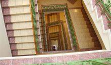 Санаторий Hotel Flora - 11
